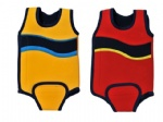 Neoprene Baby Swimming Suit