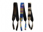 Neoprene Sunglasses Lanyard