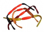 Neoprene Floating Sunglasses Strap