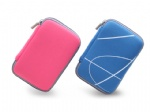 MP3/MP4 Player Pouch