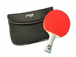Neoprene Table Tennis Racket Bag