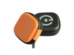 Smart Headphone Protective Case for Iphone 5