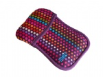 Neoprene Portable HDD bag, HDD pouch, HDD case