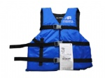 Nylon Adult PFD for Marine