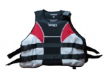 Neoprene Floatation PFD Vest for Men