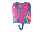 Kid's life jackets/ life vests/ floating jackets with neoprene & EPE