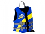 Kid's Swimming life jackets/ life vests/ floating jackets