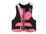 Neoprene Youth Life Jacket/vest/PFD