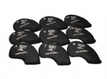 Neoprene Golf Putter Covers/Bags/Pouches/Holders