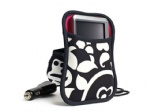 Neoprene GPS Bags/ Cases/ Holders/ Protectors