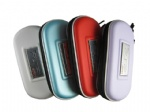 EVA PSP Bags/ Cases/ Holders/ Protectors/ Organizers