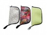 Neoprene Mouse bags/ Cases/ Holders/ Protectors/ Organizers