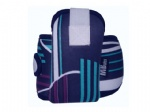Neoprene iphone bag/ neoprene armband/ Organizers