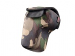 Neoprene SLRC Bags/Pouches/ Cases/ Holders/ Sleeves
