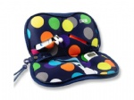 Neoprene Travel Organizers/ Case/ Bags/ Holders
