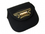 Neoprene fishing spin covers/ bags/ cases/ pouches/ holders/ sleeves/ protectors