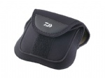 Neoprene protective reel storage pouches/ bags/ cases/ holders/ sleeves/ covers