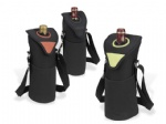Neoprene wine bags/ cases/ pouches/ carriers/ sleeves/ covers