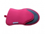 Neoprene Oven Mitts/ Gloves for Kitchen Aids