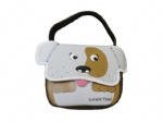 Neoprene Lunch Bags/ Cases/ Totes/ Sleeve/ Boxes/ Carriers