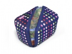 Neoprene Bowl Covers/ Lunch Box covers/ lunch box sleeves