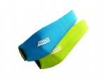 Zoggs Neoprene swimming ear band