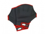 Neoprene swimming gloves/ swim gloves