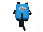 kids floating vest/ floatation vest/ floating jackets