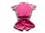 Children's floating vest/ floatation vest/ floating jackets