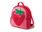 Kids Neoprene school bags