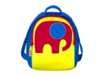 Kids Neoprene school bags/ Neoprene backpacks
