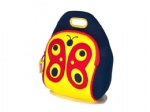 Kids Neoprene Lunch Bags/ Cases/ Totes/ Boxes/ Carriers