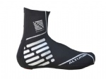 Neoprene Cycling Shoe Covers/ Overshoes/ Boot Covers