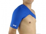 Neoprene Shoulder Protectors/ Braces/ Supports/ Wraps