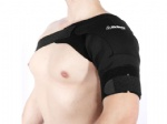 Neoprene Shoulder Protectors/ Braces/ Supports/ Wraps/ Guards