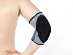 Neoprene Elbow Protectors/ Braces/ Supports/ Wraps/ Guards