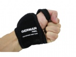 Neoprene Wrist Protectors/ Braces/ Supports/ Wraps/ Guards
