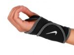 Neoprene support list/ wrist strap/ Wristband/ Thumb Stabilizer