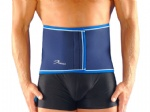 OEM back support belt/ back support/ back brace/ elastic back support
