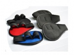 Neoprene Grip Pads/ Palm Grip Pads/ neoprene weight lift glove