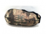 Empire Neoprene Paintball Tank Covers/ Gloves/ Tank Pouches