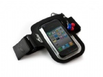 Sports Running Jogging Neoprene Armband for Motorola Moto X iPhone 5 Samsung Galaxy S3