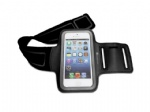 Sports gym armband, fitness armband for Motorola Moto X iPhone 5 Samsung Galaxy S3