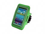 Neoprene Arm Pocket armband for Motorola Moto X iPhone 5 Samsung Galaxy S3