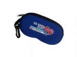 Neoprene Glasses Bags/Cases/Pouches/Holders for Promotion