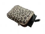 Neoprene Portable HDD Bags/ CASES/HOLDER/ ORGANIZER/ Protectors/ Pouches