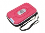 Hard Shell PSP Bags/ CASES/HOLDER/ ORGANIZER/ Protectors/ Pouches