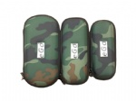 Molded EVA Ego Bags/ CASES/HOLDER/ ORGANIZER/ Protectors/ Pouches