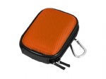 Digital Camera Bags/ CASES/HOLDER/ ORGANIZER/ Protectors/ Pouches