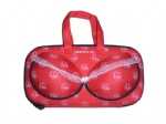 Gel bra travel bags/ cases/ organizers/ Carriers/ Boxes